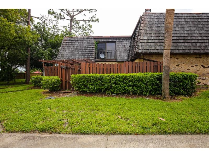 O5539138 Winter Park Foreclosures, Fl Foreclosed Homes, Bank Owned REOs
