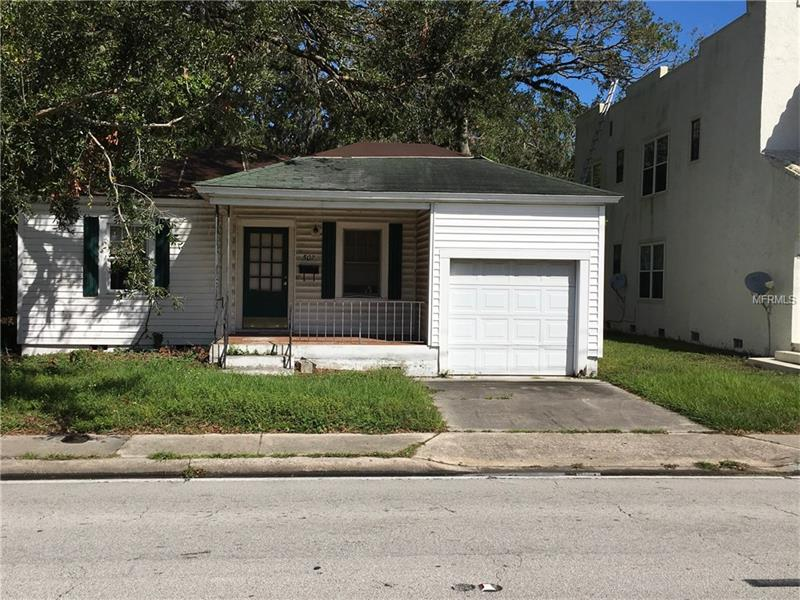 O5544638 Orlando Foreclosures, Fl Foreclosed Homes, Bank Owned REOs