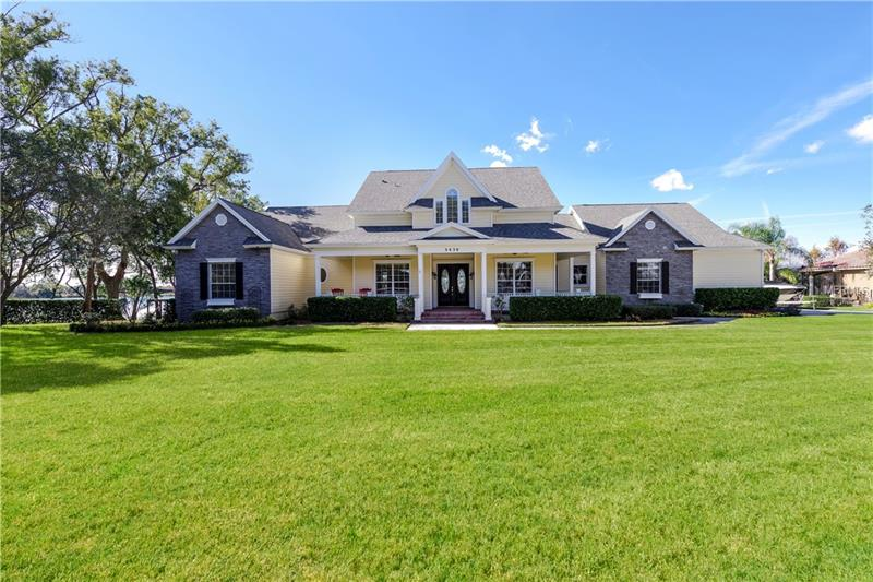O5553038 Lake Davis Estates Windermere, Real Estate  Homes, Condos, For Sale Lake Davis Estates Properties (FL)