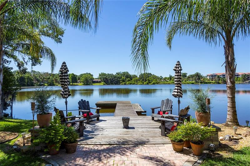 O5554638 Winter Park Waterfront Homes, Single Family Waterfront Homes FL