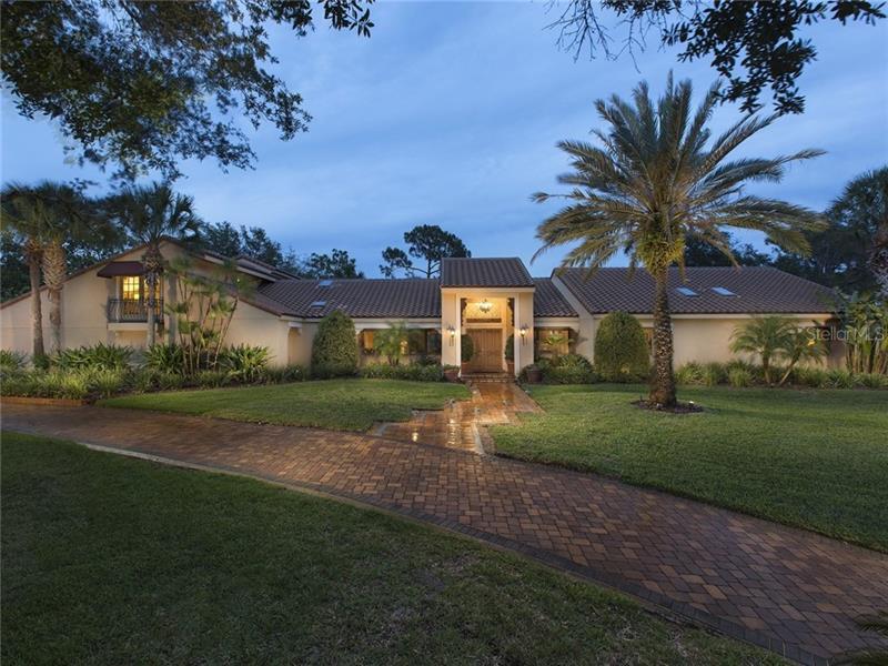 O5566138 Bay Hill Orlando, Real Estate  Homes, Condos, For Sale Bay Hill Properties (FL)