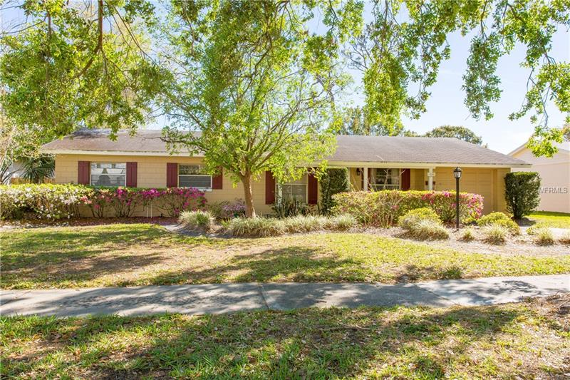 O5567738 Winter Park Winter Park, Real Estate  Homes, Condos, For Sale Winter Park Properties (FL)