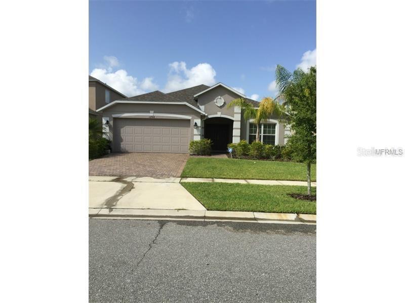 10948  HIGH BUSH,  ORLANDO, FL