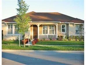 O5572438 Avalon Park Orlando, Real Estate  Homes, Condos, For Sale Avalon Park Properties (FL)