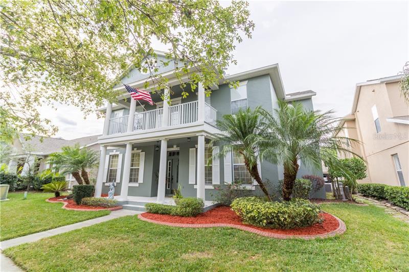 O5572738 Avalon Park Orlando, Real Estate  Homes, Condos, For Sale Avalon Park Properties (FL)