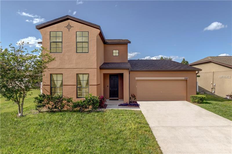 3087  POINTE PLACE,  KISSIMMEE, FL