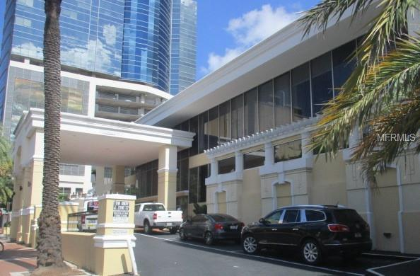 O5716938 Orlando Foreclosures, Fl Foreclosed Homes, Bank Owned REOs