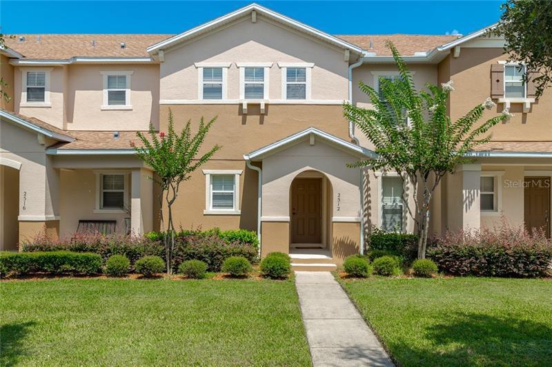 O5720238 Avalon Park Orlando, Real Estate  Homes, Condos, For Sale Avalon Park Properties (FL)
