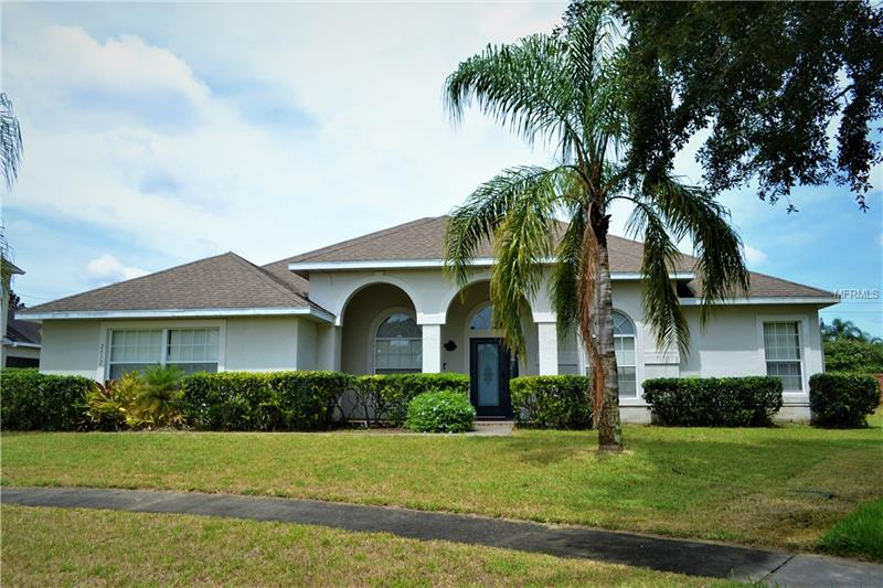 O5720738 Formosa Gardens Kissimmee, Real Estate  Homes, Condos, For Sale Formosa Gardens Properties (FL)