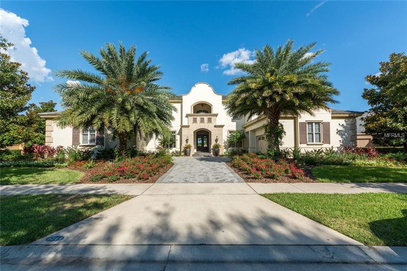 O5721838 Keenes Point Windermere, Real Estate  Homes, Condos, For Sale Keenes Point Properties (FL)