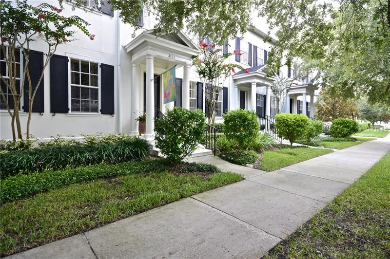 O5722838 Baldwin Park Orlando, Real Estate  Homes, Condos, For Sale Baldwin Park Properties (FL)
