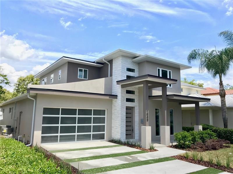 O5724238 Lawndale Winter Park, Real Estate  Homes, Condos, For Sale Lawndale Properties (FL)