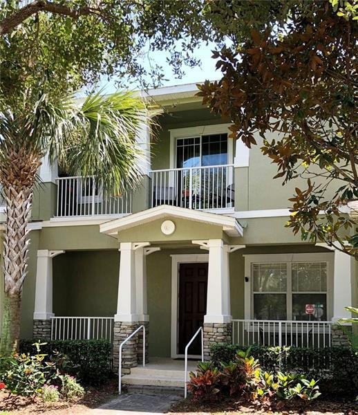 O5735838 Windermere Condos, Condo Sales, FL Condominiums Apartments