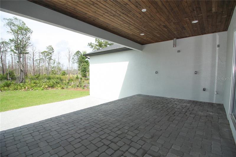 1666 ONONDAGA, GENEVA, FL, 32732