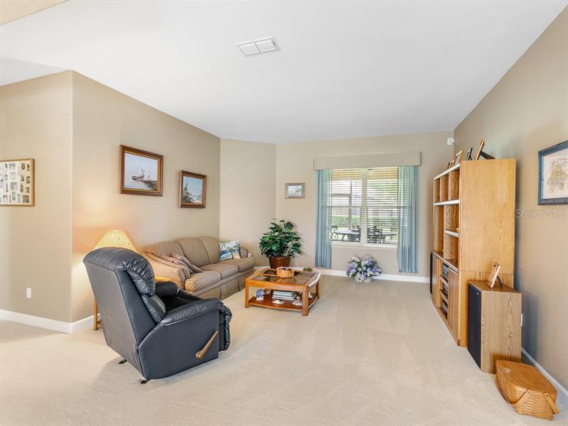 3805 THORNEWOOD WAY, CLERMONT, FL, 34711