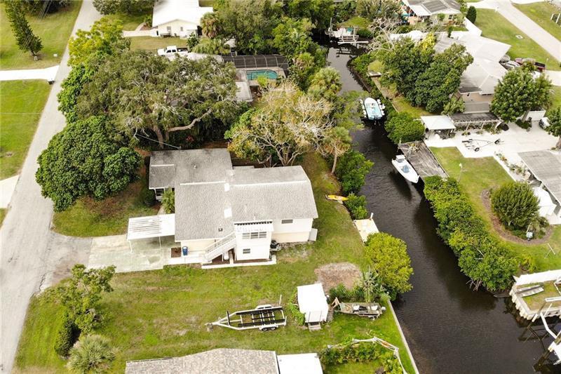 4518 E 7TH STREET, ELLENTON, FL, 34222