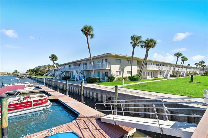 335 N CAUSEWAY C040, NEW SMYRNA BEACH, FL, 32169