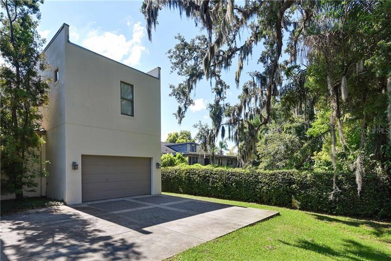 1151 S PENNSYLVANIA, WINTER PARK, FL, 32789