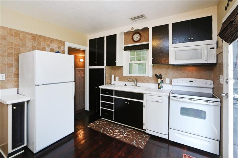 2013 CORNELL, WINTER PARK, FL, 32789