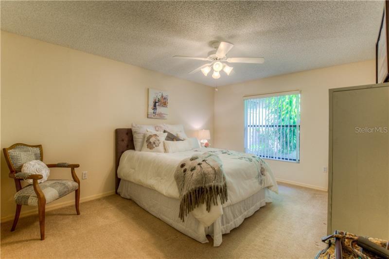 109 WODEN, WINTER HAVEN, FL, 33884