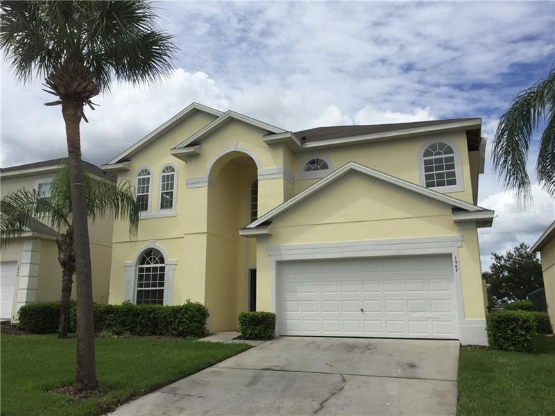 S4846138 Clermont Foreclosures, Fl Foreclosed Homes, Bank Owned REOs