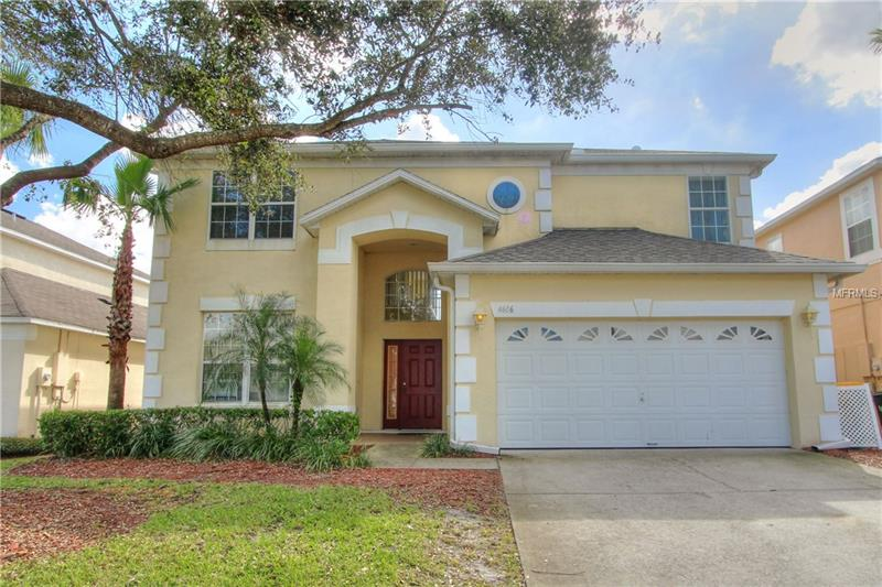 Kissimmee homes fl single family homes for sale houses mls s4853438 kissimmee homes fl single family homes for sale houses mls residential florida solutioingenieria Image collections