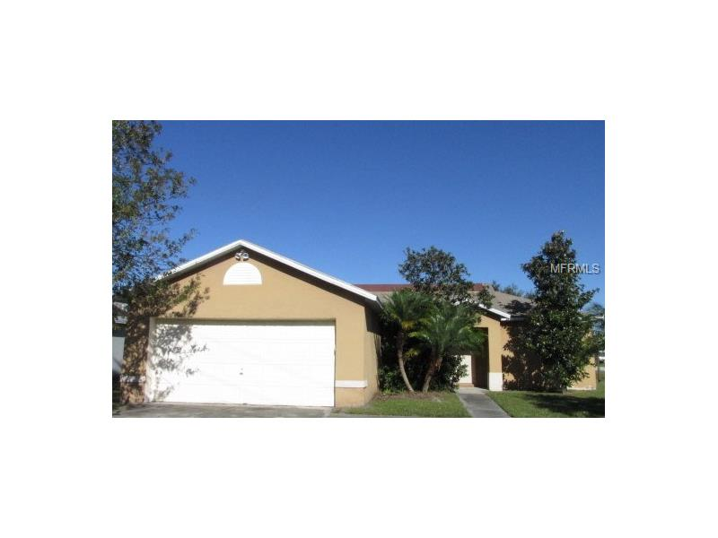 S4853738 Kissimmee Foreclosures, Fl Foreclosed Homes, Bank Owned REOs