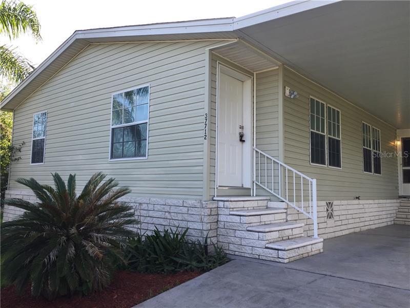 37712  NEUKOM,  ZEPHYRHILLS, FL