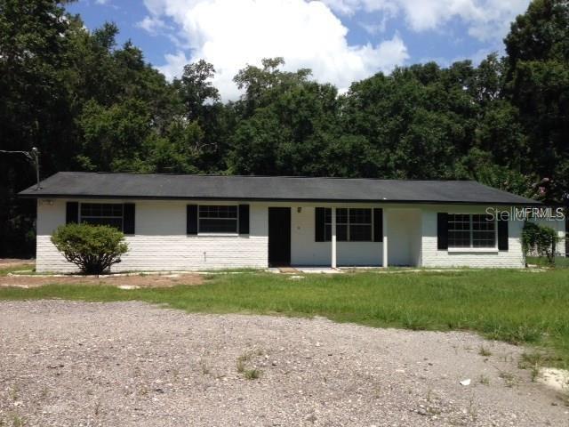 5315  PLESS RD, 9.8 ACRES MOL,  PLANT CITY, FL