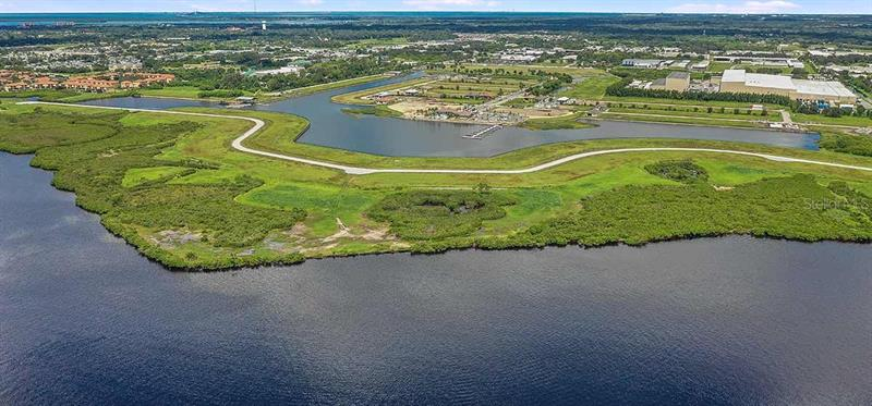 1710 E 6TH, PALMETTO, FL, 34221