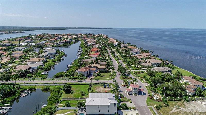 6415 MARBELLA, APOLLO BEACH, FL, 33572