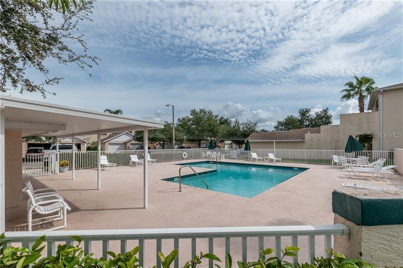 10036 N 63RD 17, ST PETERSBURG, FL, 33708