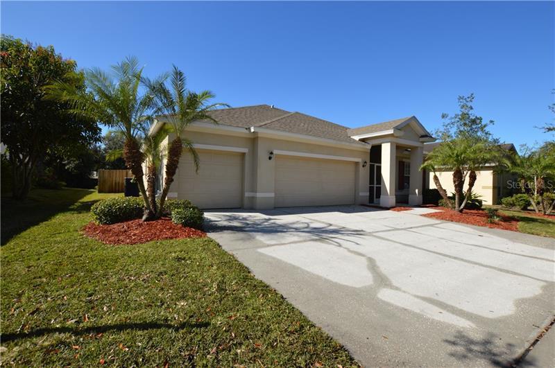 7311 CARRINGTON OAKS, APOLLO BEACH, FL, 33572