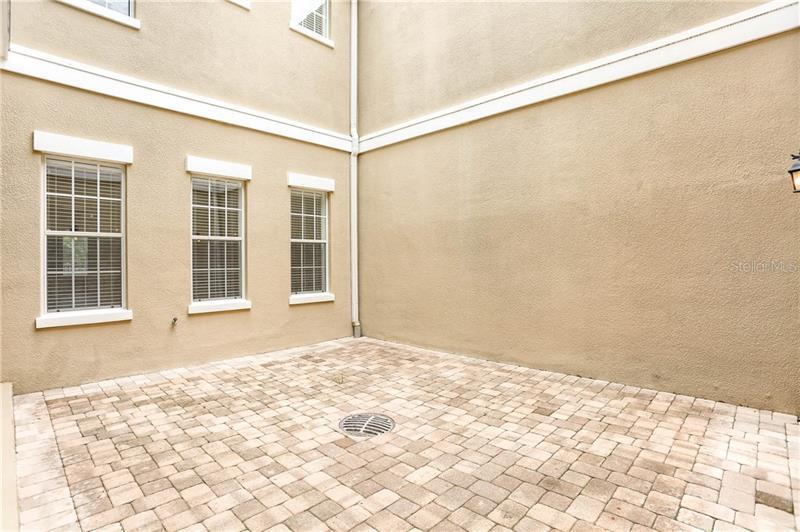 115 N COMMONWEALTH, ST PETERSBURG, FL, 33716