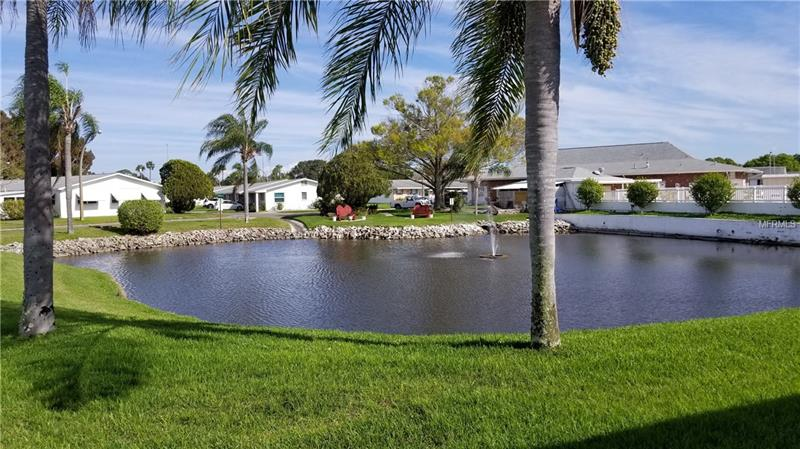 ,  PINELLAS PARK, FL
