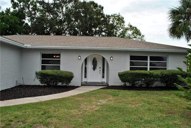 6202 N 43RD,  KENNETH CITY, FL