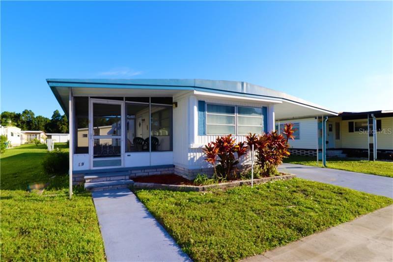 6100 N 62ND,  PINELLAS PARK, FL
