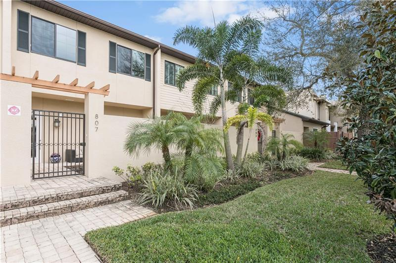 807 N HIGHLAND, ST PETERSBURG, FL, 33701