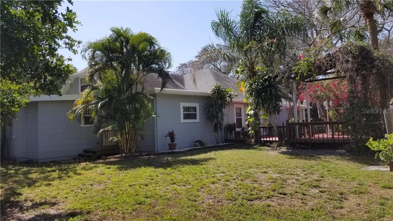 4227 N 2ND, ST PETERSBURG, FL, 33713
