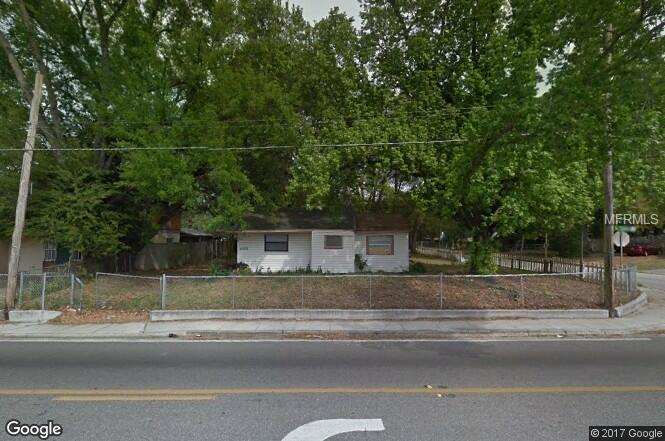 V4716338 Orlando Homes, FL Single Family Homes For Sale, Houses MLS Residential, Florida