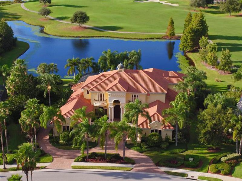 7045  PORTMARNOCK,  LAKEWOOD RANCH, FL