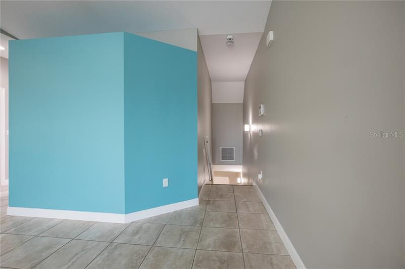 6592 W 7TH AVENUE 6592, BRADENTON, FL, 34209
