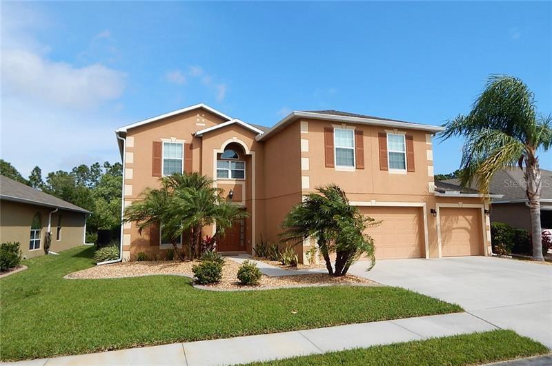 2688  SUNCOAST LAKES,  PORT CHARLOTTE, FL