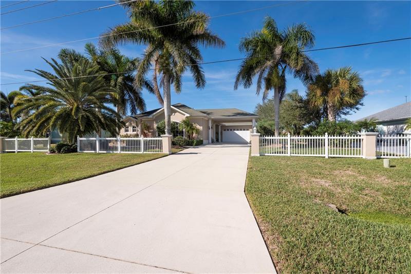 5027  COLLINGSWOOD,  PORT CHARLOTTE, FL