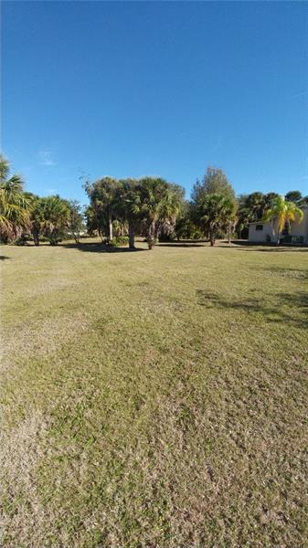 177 ANNAPOLIS, ROTONDA WEST, FL, 33947
