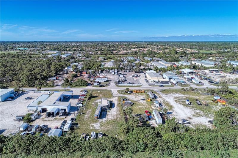 2740 AVENUE OF THE AMERICAS, ENGLEWOOD, FL, 34224