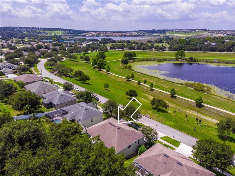 2799 EAGLE LAKE, CLERMONT, FL, 34711
