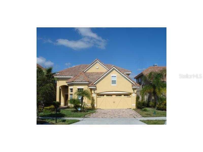O5520405 Toscana Orlando, Real Estate  Homes, Condos, For Sale Toscana Properties (FL)