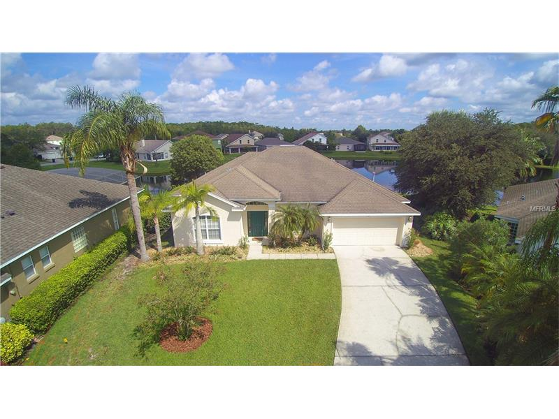 O5531005 Eastwood Orlando, Real Estate  Homes, Condos, For Sale Eastwood Properties (FL)