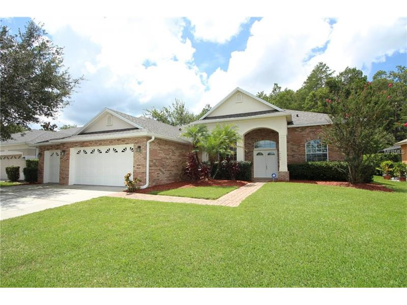 O5533005 Eastwood Orlando, Real Estate  Homes, Condos, For Sale Eastwood Properties (FL)